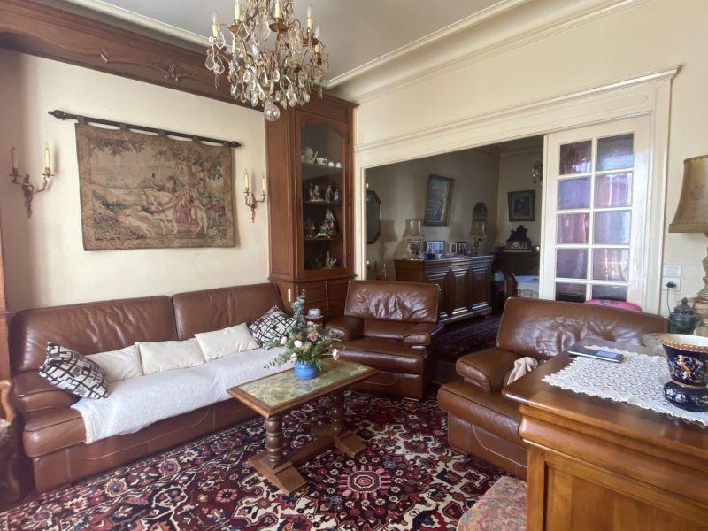 Sale house / villa Gagny 649000€ - Picture 3