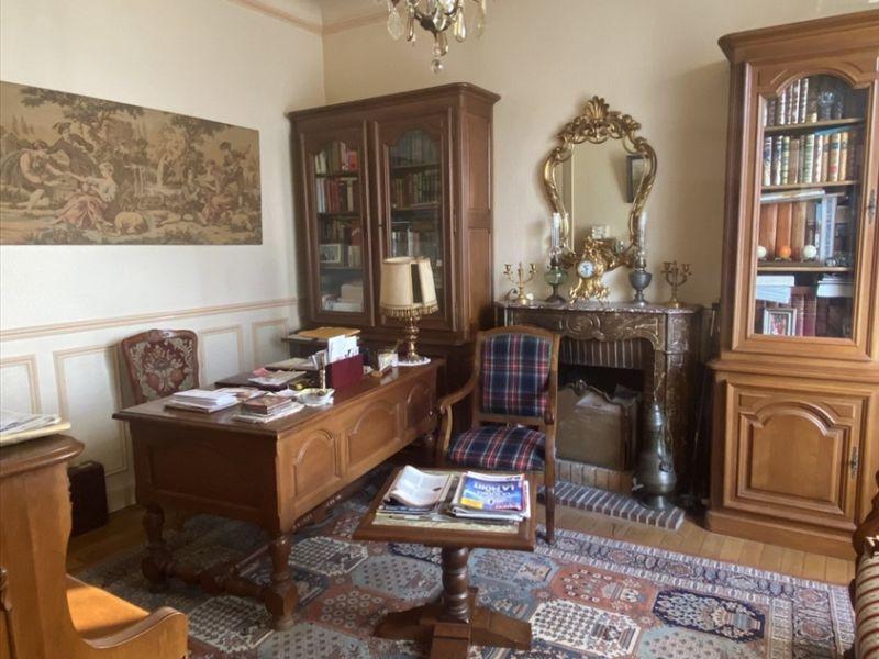 Sale house / villa Gagny 649000€ - Picture 5
