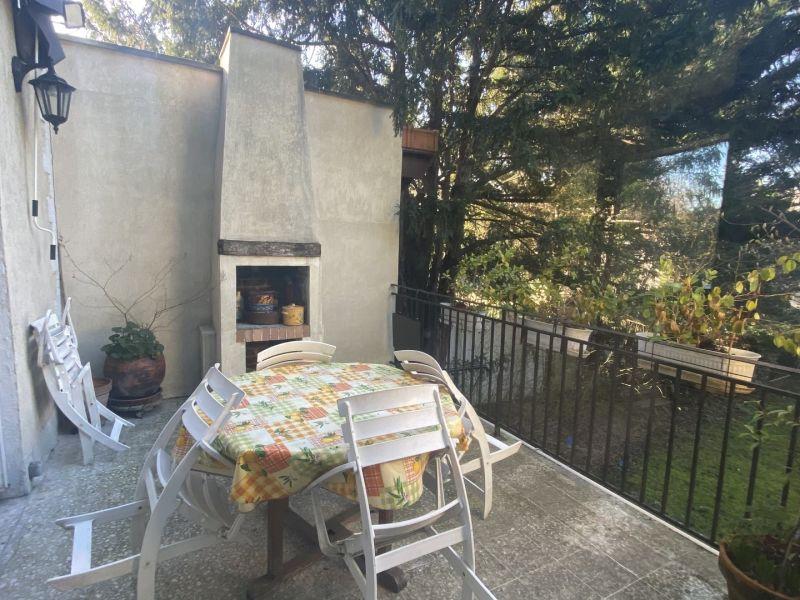 Sale house / villa Gagny 649000€ - Picture 6