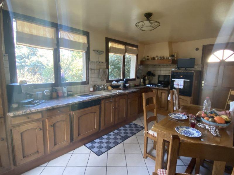 Sale house / villa Gagny 649000€ - Picture 4