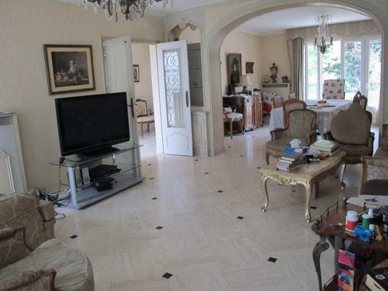 Sale house / villa Le raincy 725000€ - Picture 6