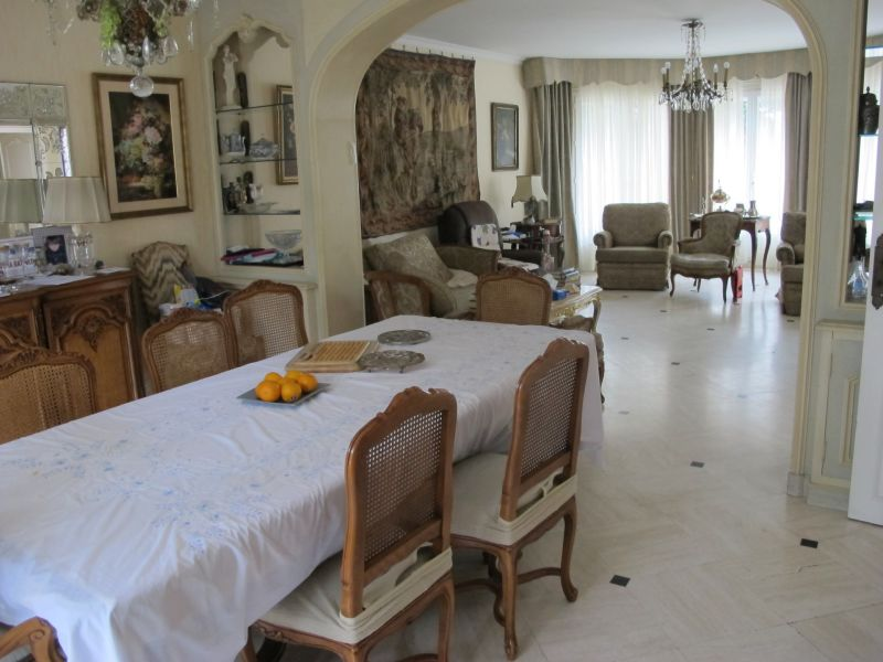Sale house / villa Le raincy 725000€ - Picture 5