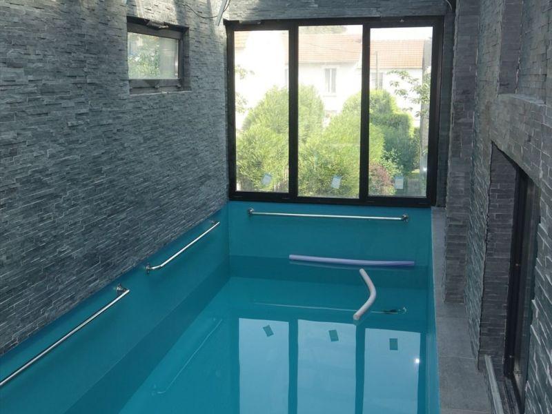 Sale house / villa Le raincy 770000€ - Picture 2