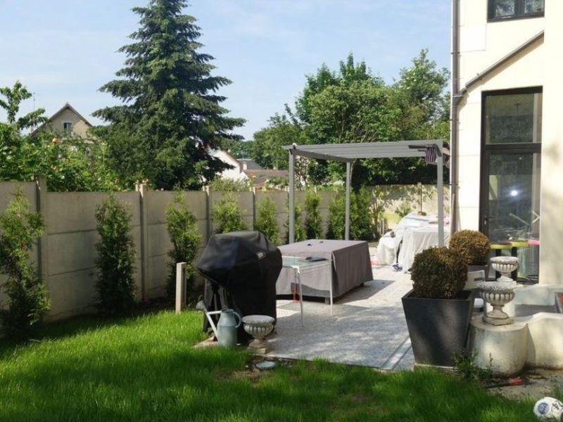 Sale house / villa Le raincy 770000€ - Picture 3