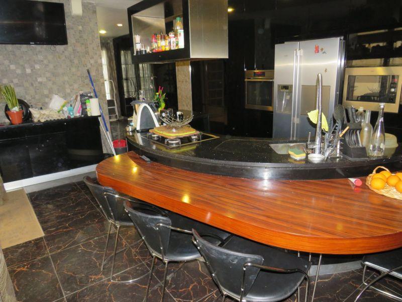 Vente maison / villa Le raincy 790000€ - Photo 6