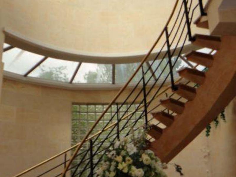Sale house / villa Le raincy 1350000€ - Picture 10