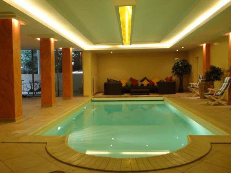 Sale house / villa Le raincy 1350000€ - Picture 14