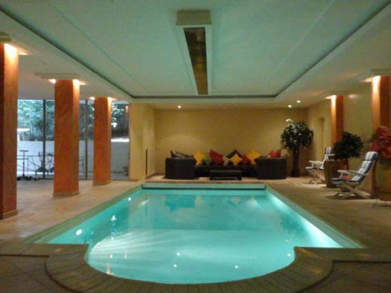 Sale house / villa Le raincy 1350000€ - Picture 4