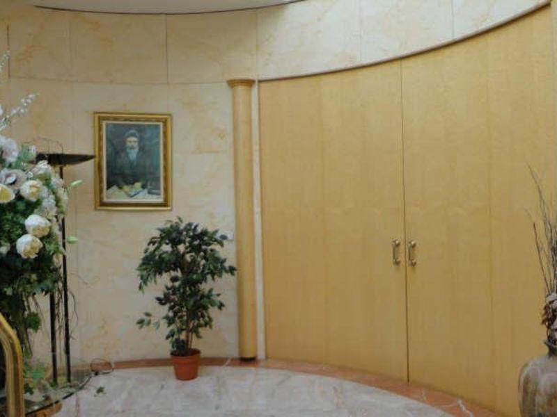 Sale house / villa Le raincy 1350000€ - Picture 3