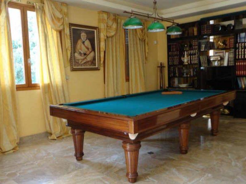 Sale house / villa Le raincy 1350000€ - Picture 7