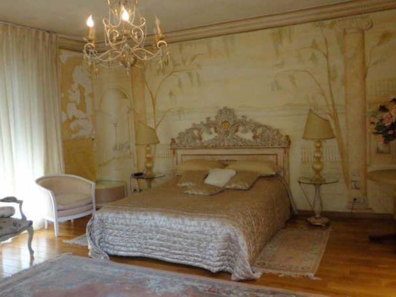 Sale house / villa Le raincy 1350000€ - Picture 11