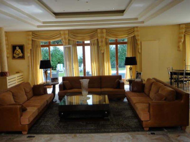 Sale house / villa Le raincy 1350000€ - Picture 6