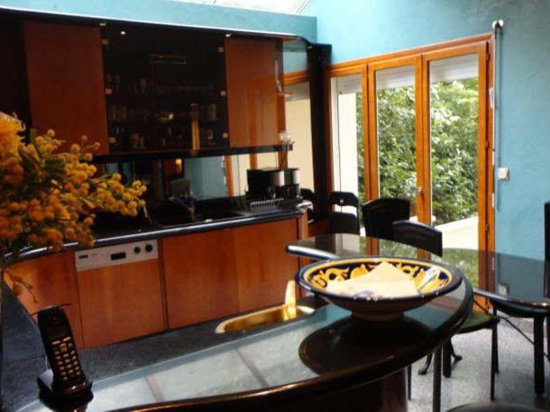 Sale house / villa Le raincy 1350000€ - Picture 8