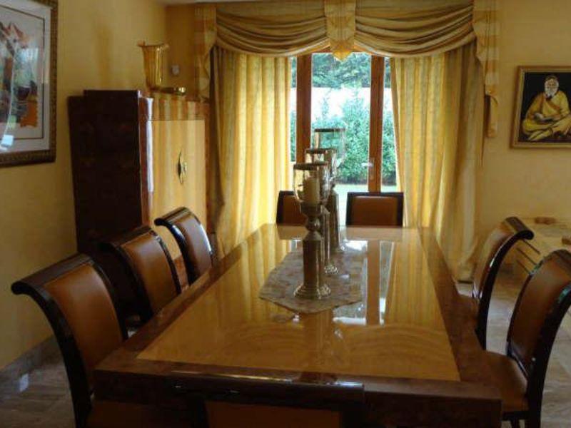 Sale house / villa Le raincy 1350000€ - Picture 9