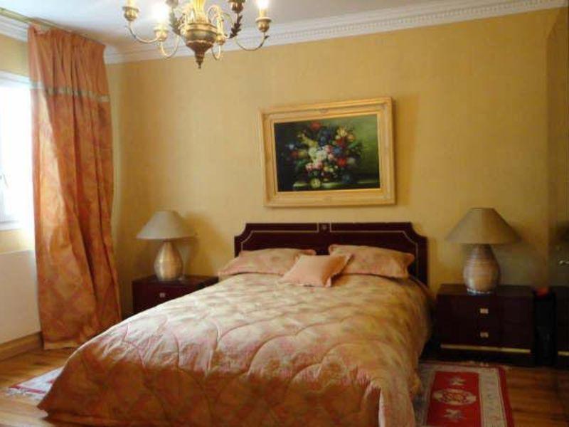 Sale house / villa Le raincy 1350000€ - Picture 13