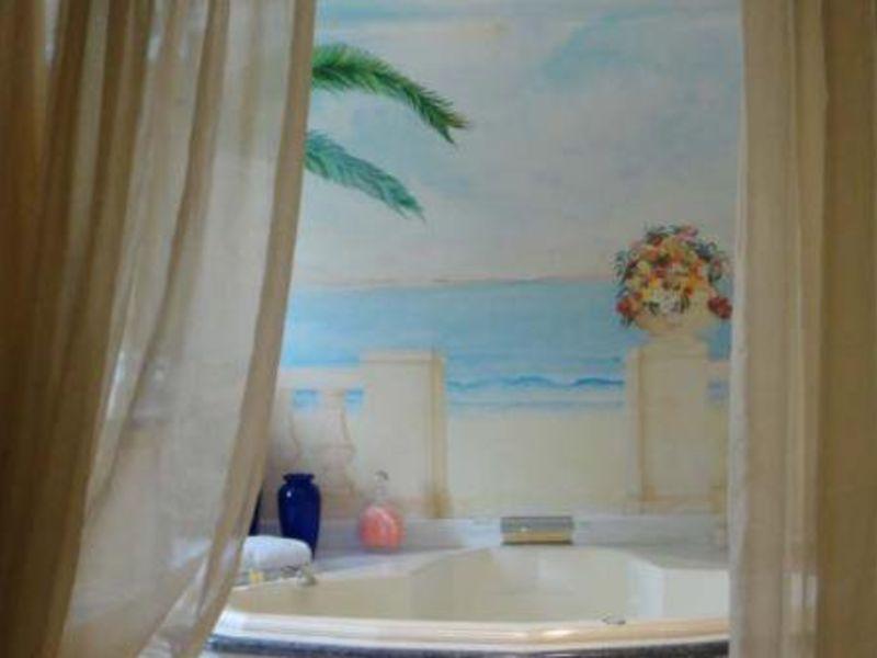 Sale house / villa Le raincy 1350000€ - Picture 12