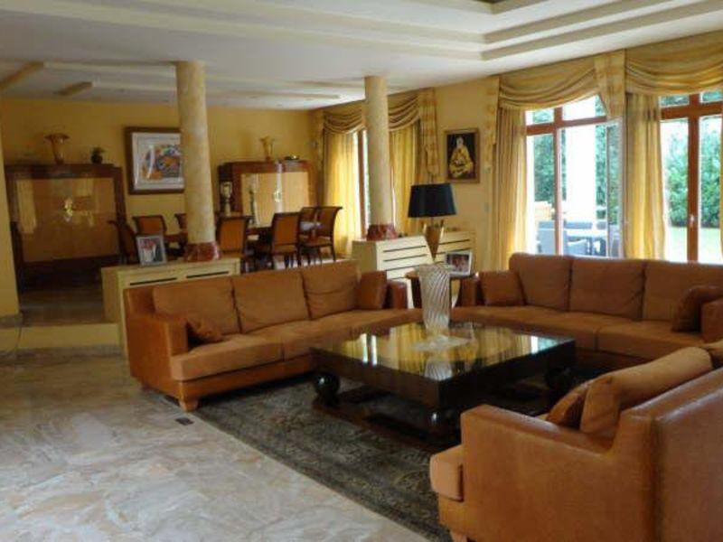 Sale house / villa Le raincy 1350000€ - Picture 5