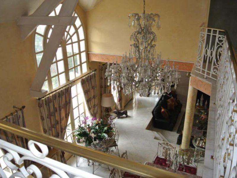 Sale house / villa Le raincy 2280000€ - Picture 10