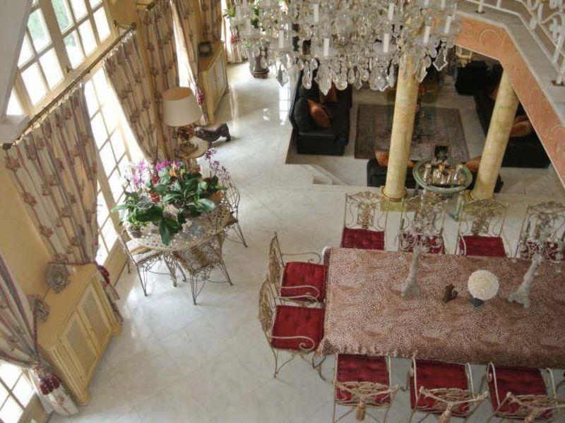 Sale house / villa Le raincy 2280000€ - Picture 5