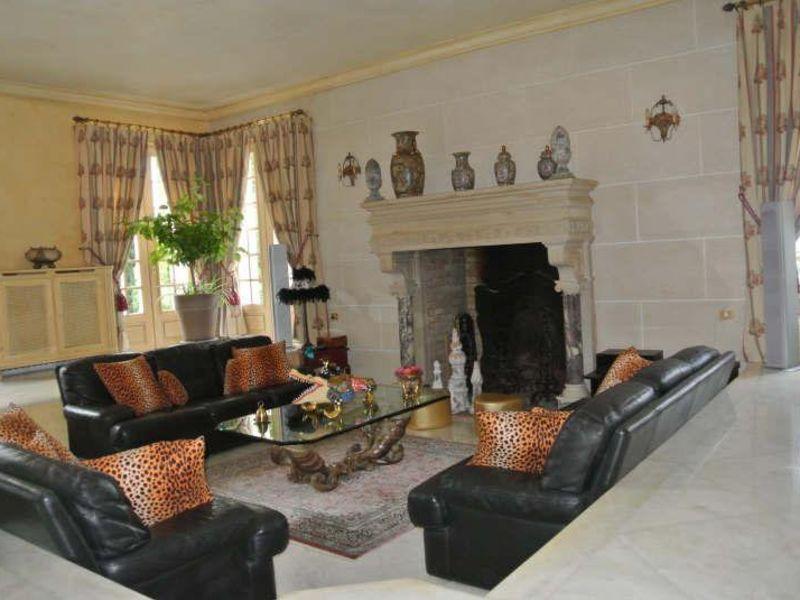 Sale house / villa Le raincy 2280000€ - Picture 6