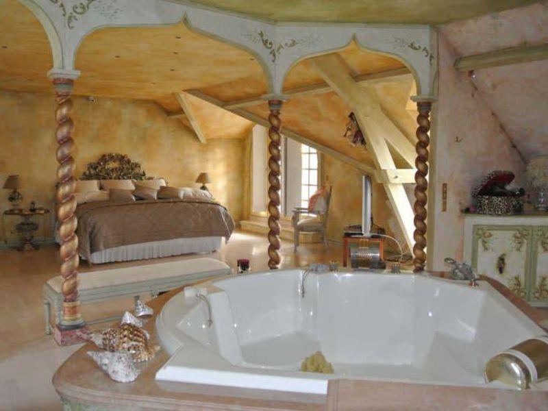 Sale house / villa Le raincy 2280000€ - Picture 8