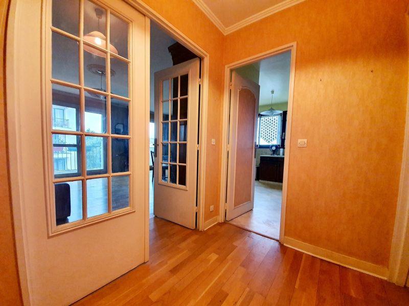Sale apartment Livry-gargan 210000€ - Picture 6