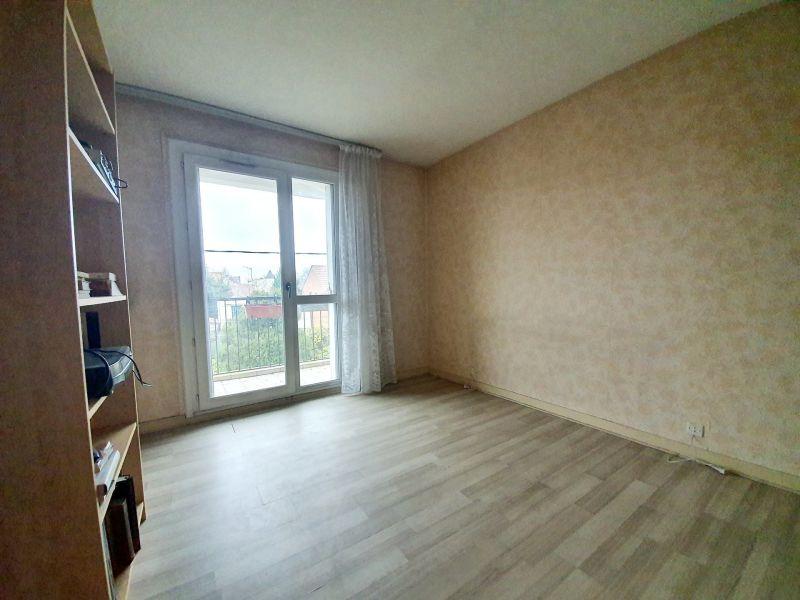 Sale apartment Livry-gargan 210000€ - Picture 4