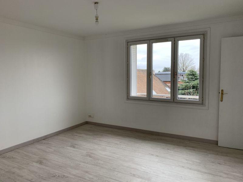 Sale apartment Le raincy 249000€ - Picture 2