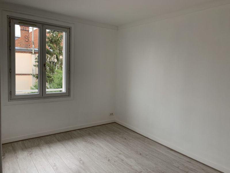 Sale apartment Le raincy 249000€ - Picture 5