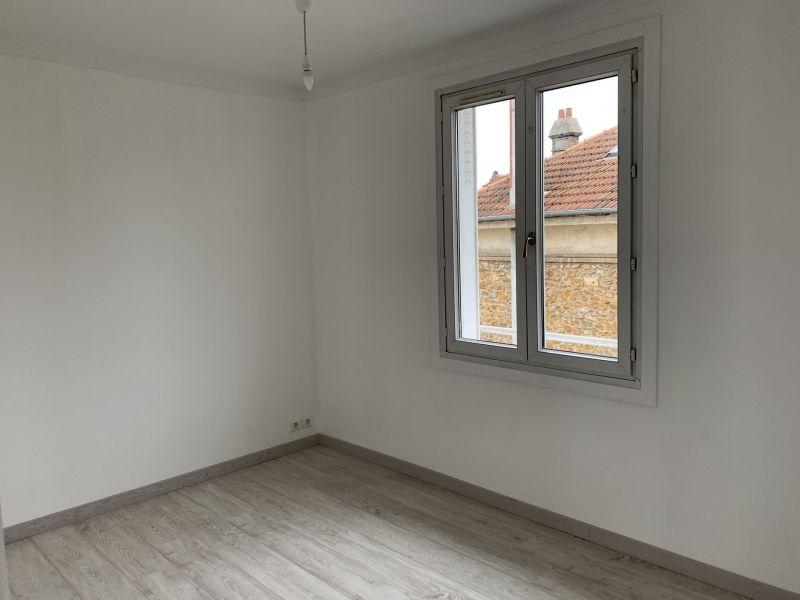 Sale apartment Le raincy 249000€ - Picture 6