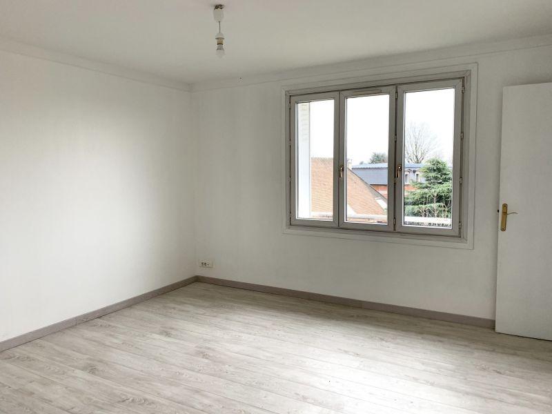 Sale apartment Le raincy 249000€ - Picture 7