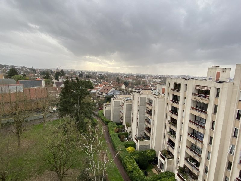 Vente appartement Le raincy 179 000€ - Photo 6