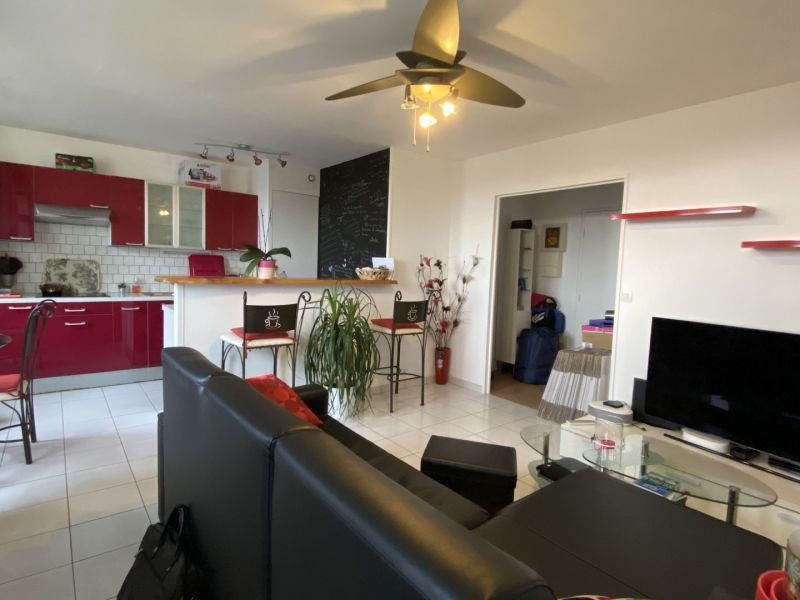 Vente appartement Le raincy 179 000€ - Photo 4
