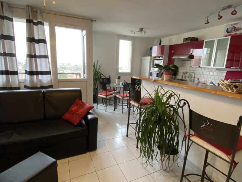Vente appartement Le raincy 179 000€ - Photo 2