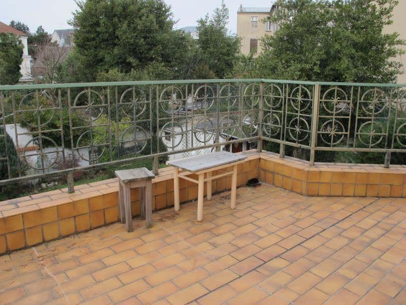 Sale house / villa Le raincy 875000€ - Picture 9