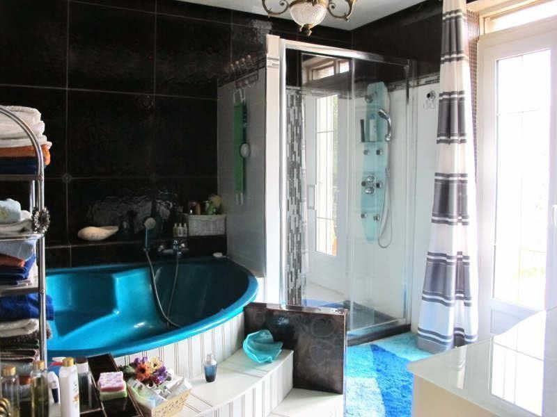 Sale house / villa Le raincy 875000€ - Picture 8