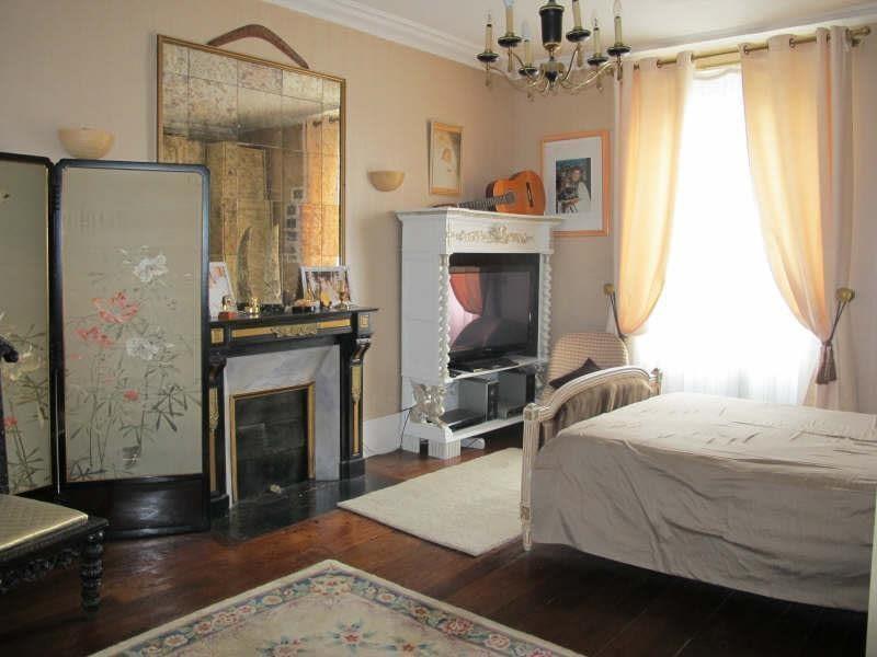 Sale house / villa Le raincy 875000€ - Picture 6