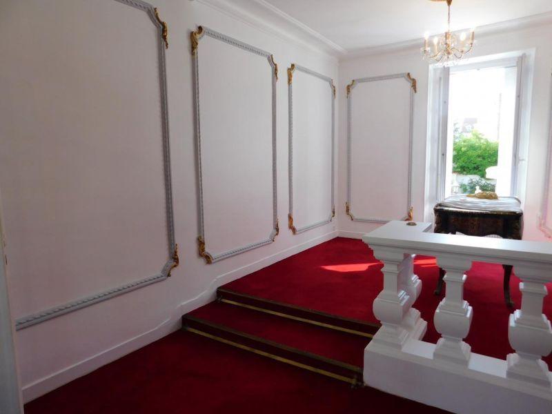 Sale house / villa Le raincy 875000€ - Picture 2