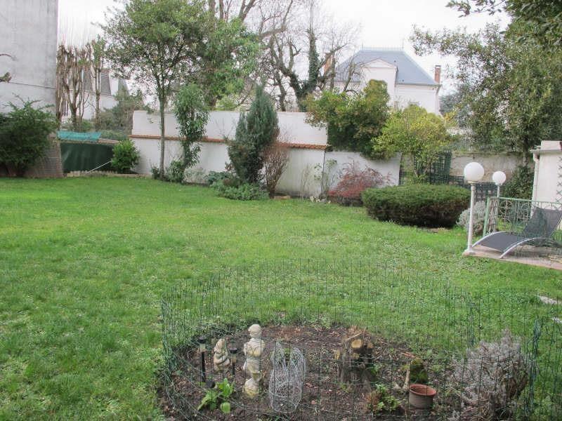 Sale house / villa Le raincy 875000€ - Picture 10