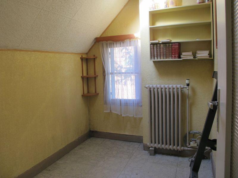 Sale house / villa Villemomble 355000€ - Picture 6