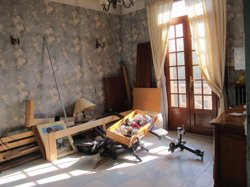 Sale house / villa Villemomble 355000€ - Picture 5