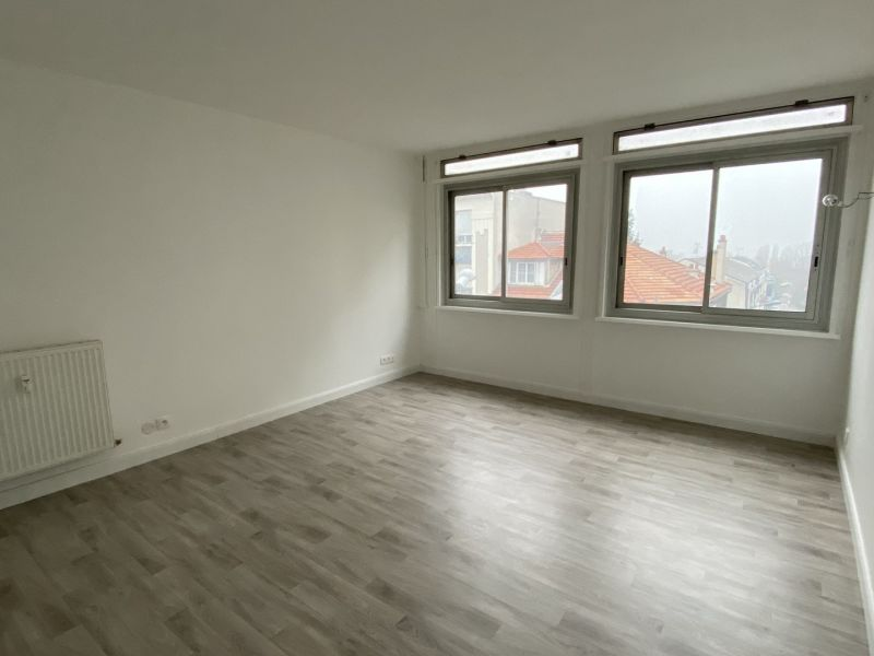 Sale apartment Le raincy 284 000€ - Picture 4