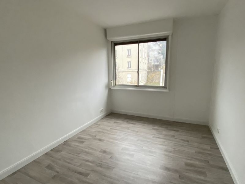 Sale apartment Le raincy 284 000€ - Picture 7