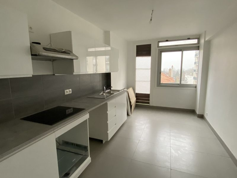 Sale apartment Le raincy 284 000€ - Picture 3