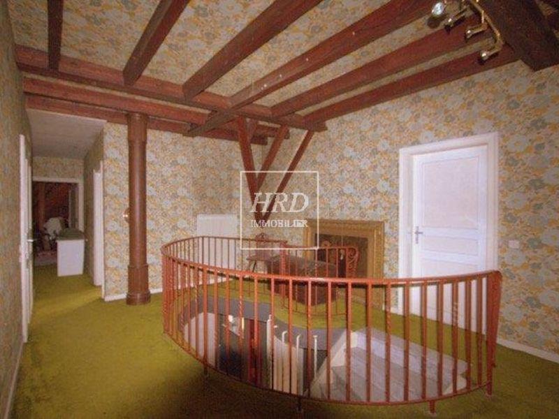 Vente maison / villa Illkirch-graffenstaden 630000€ - Photo 7