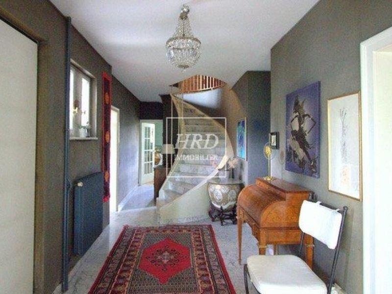Vente maison / villa Illkirch-graffenstaden 630000€ - Photo 4
