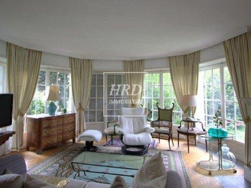 Vente maison / villa Illkirch-graffenstaden 630000€ - Photo 3