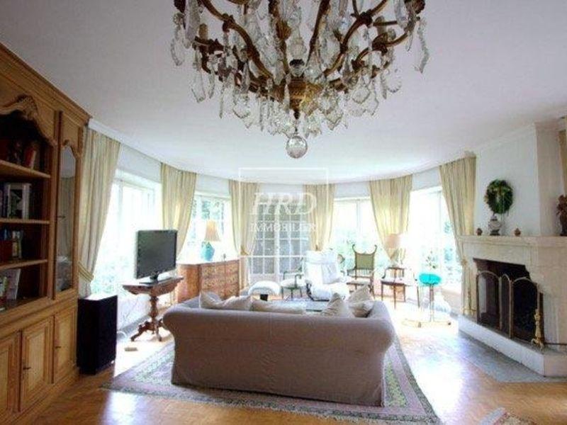 Vente maison / villa Illkirch-graffenstaden 630000€ - Photo 2