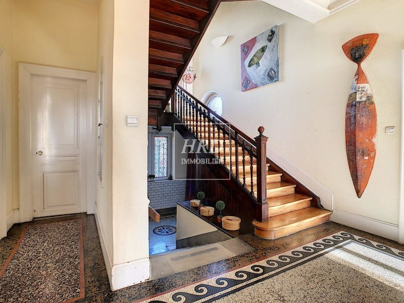 Vendita casa Benfeld 754000€ - Fotografia 9