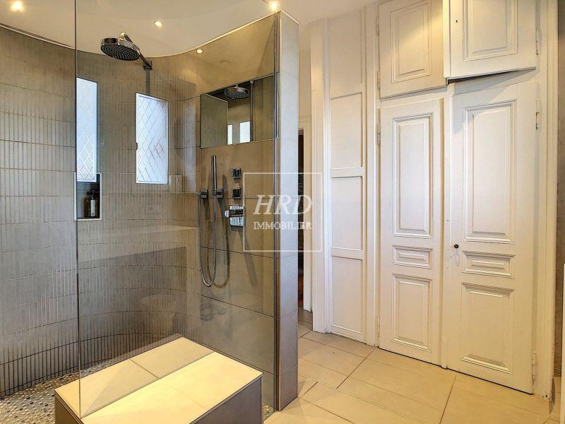 Vendita casa Benfeld 754000€ - Fotografia 10